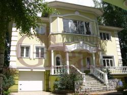 Продается дом за 79 200 000 руб.
